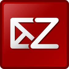 zimbra_icon